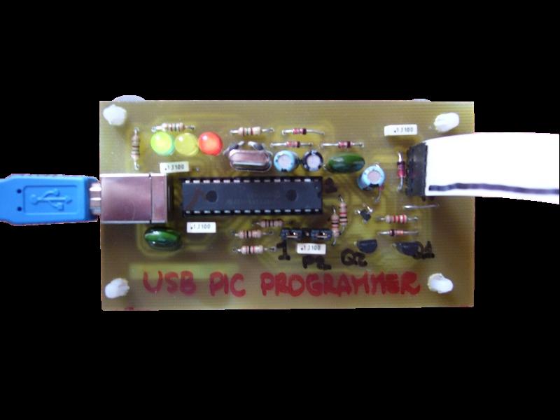 usbpicprog » Hardware on game programmer, audio programmer, eeprom programmer, home office programmer, power programmer, computer programmer, car programmer, software programmer, java programmer,